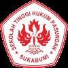 STH Pasundan Sukabumi